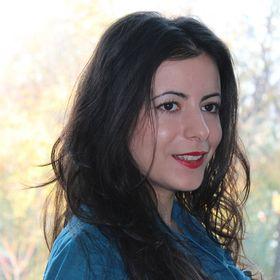 Daniela Dragomir