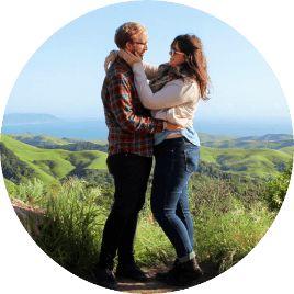 Practical Wanderlust | Travel Blog