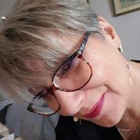 Carol Rigault