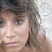 Anabel Cayuela Carrasco