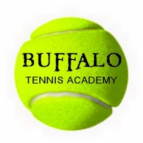 Buffalo Tennis Academy