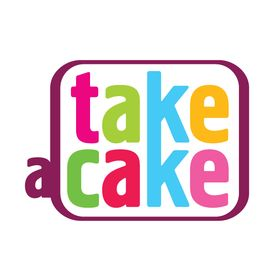 Take a Cake Bakery