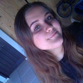 Mariana Israel