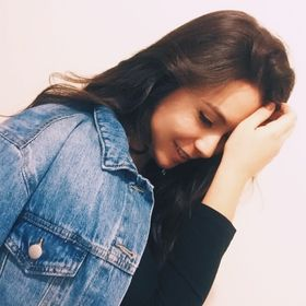 Cata Ramirez