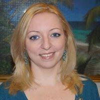 Marianna Ami