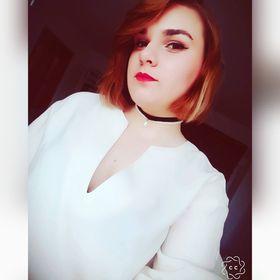 Alex Alexandra