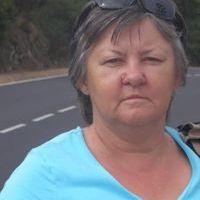 Beata Haliakova