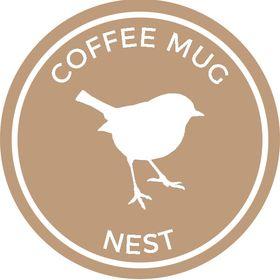 Coffee Mug Nest