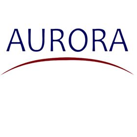Aurora Home Deco