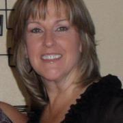 Lori Frey