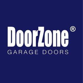 DoorZone®