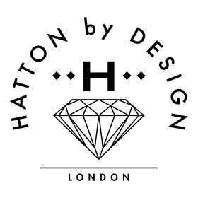 Hatton by Design