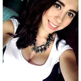 Valeria Pulido