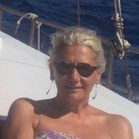 Nilhan Akdağ