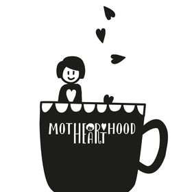 motHEARThood
