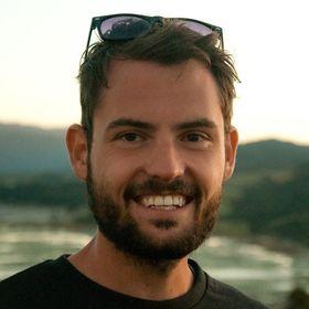 Philipp Steinmetz