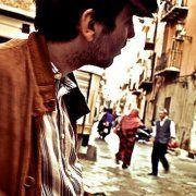 Alessandro Previti