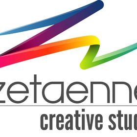 zetaenne Creativestudio