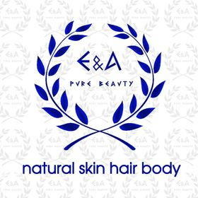 E&A Pure Beauty - Extra Virgin Soap & Balms