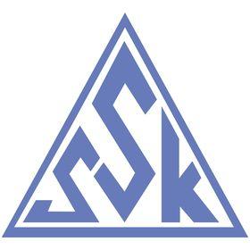 SSK Danışma