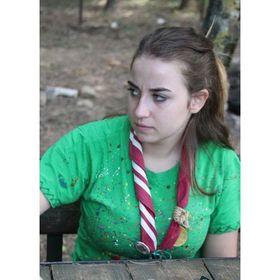 Lara Defilippis