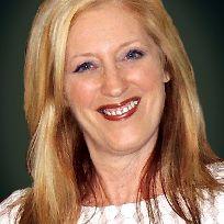Annette Bridges