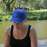 Kirsi Johansson