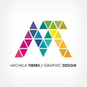 Michela Tiberii