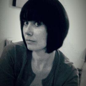 Danielle Lightfoot