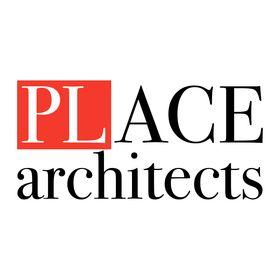 PLACE architects Ltd