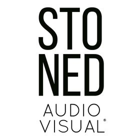 Stoned Audio Visual