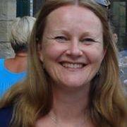 Kristin Lunde
