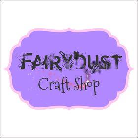 The Fairydust Craft Shop Ltd