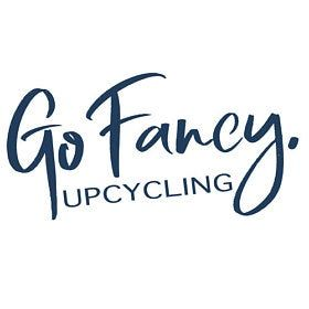 Go Fancy Upcycling