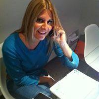 Brandusa Stanescu