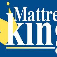 Mattress King