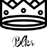 BLKR Clothing