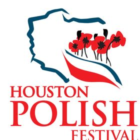 Houston Polish Festival