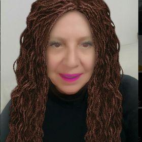 Etelvina Demelo