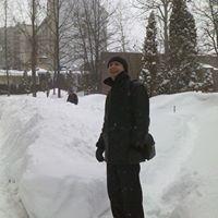 Роман Донских