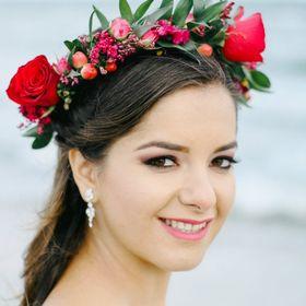 Alina Gherman