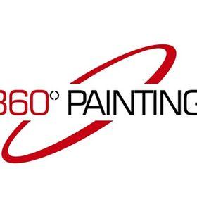 Durham 360Painting
