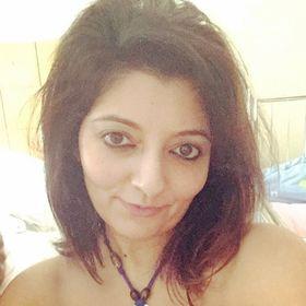 Shveta Nangia Khaneja