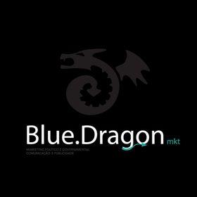 Blue.Dragon Luiz Dias