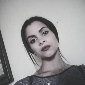 Alejandra rivas