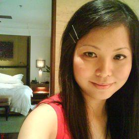 Huang Wan She