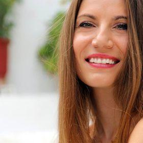 Christina Skarmoutsou