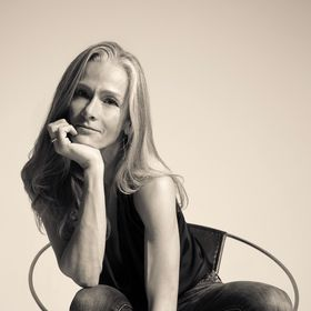 Gillian Pinchin