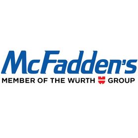 McFadden's Hardwood & Hardware (Wurth Group)