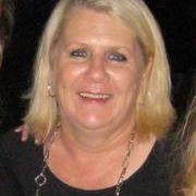 Sharon O'Dea